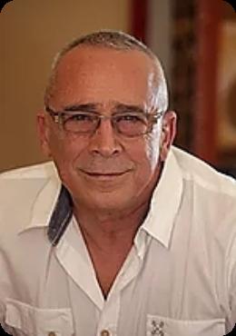 Jean-Michel Marçais